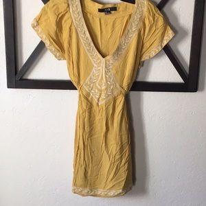 Women's tunic
